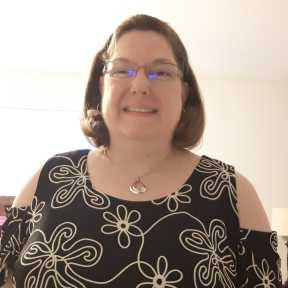 Jenni  Langston